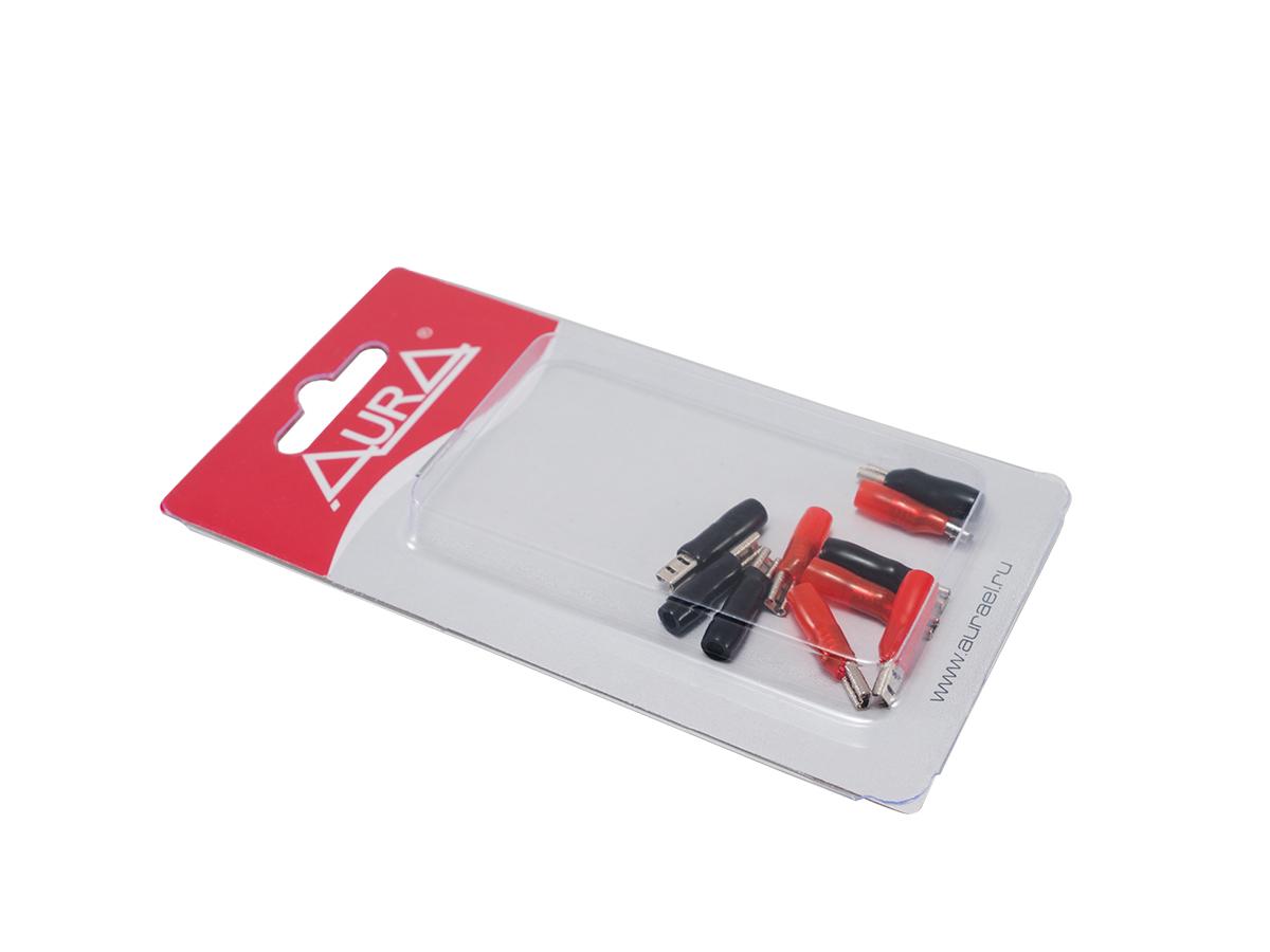 ACN-0628-10