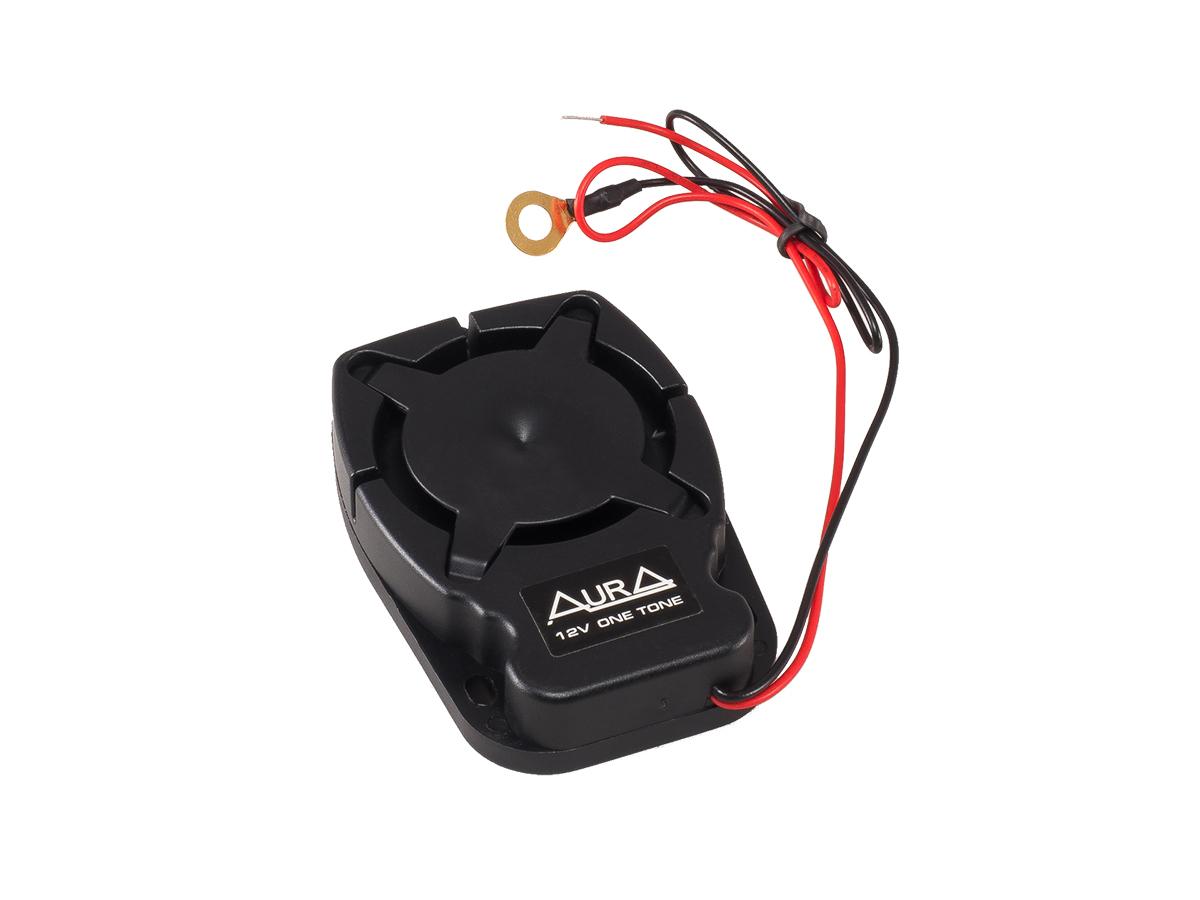 ADX-330
