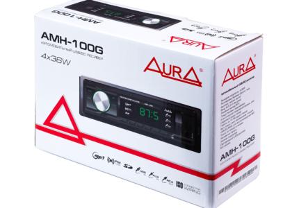 AMH 100G_01