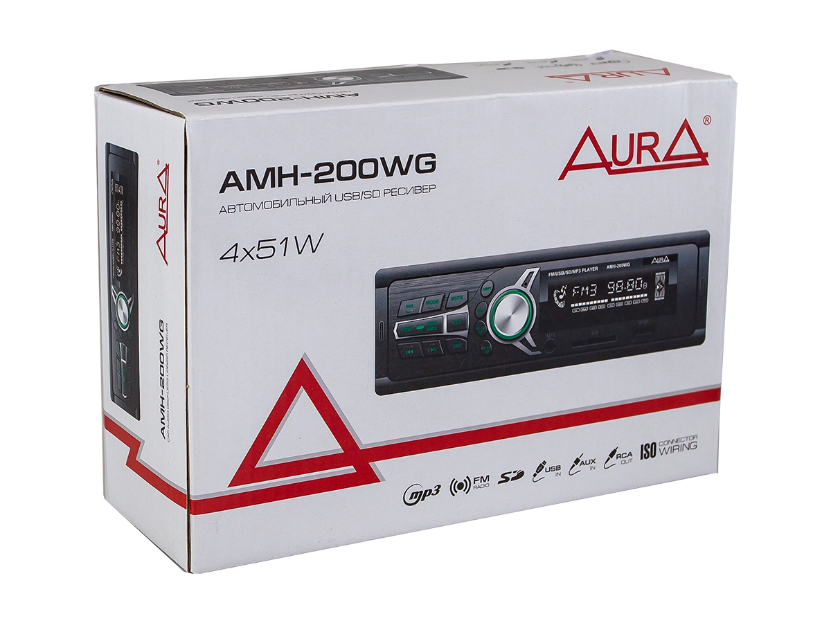 AMH 200WG_01
