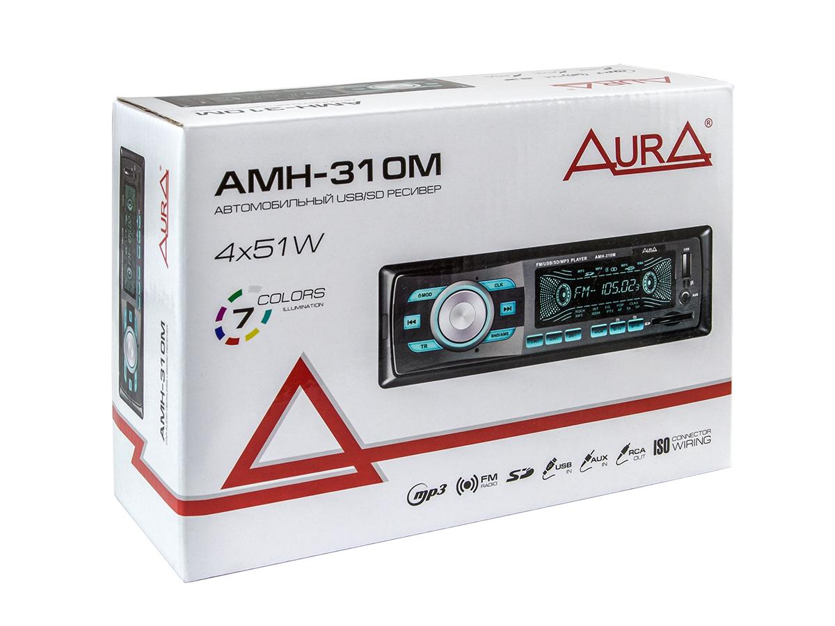AMH 310M_03