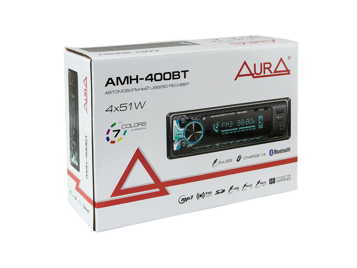 AMH 400BT_03