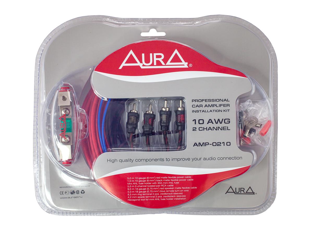 AMP 0210