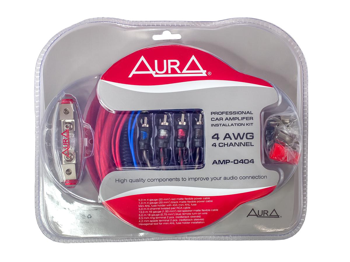 AMP 0404