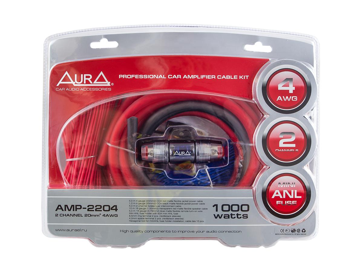 AMP-2204