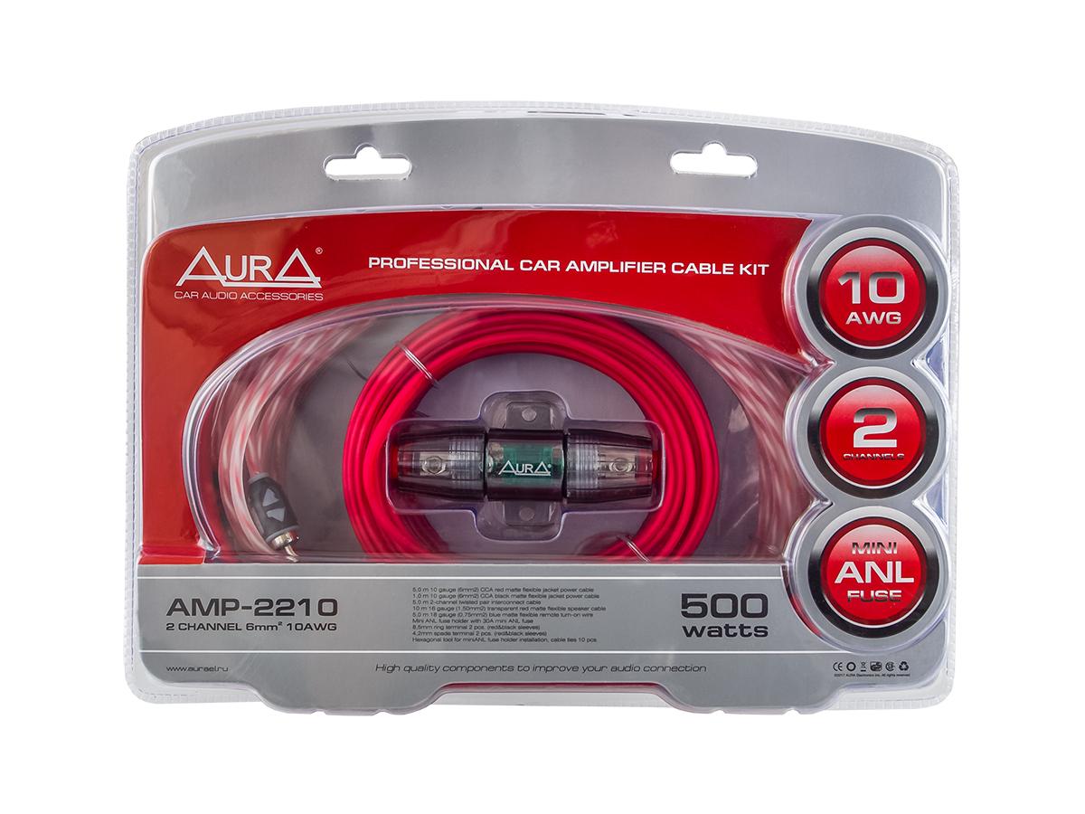 AMP-2210