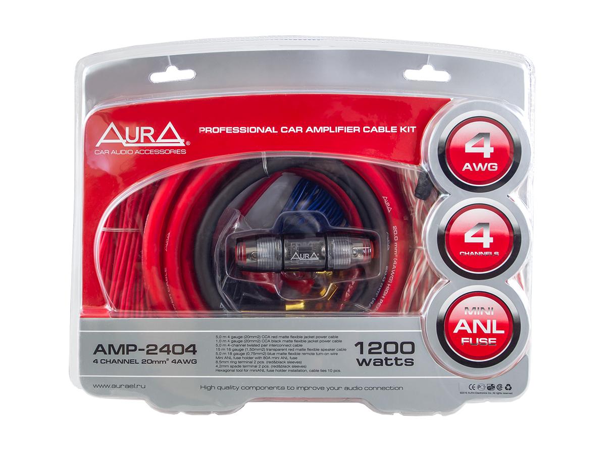 AMP-2404