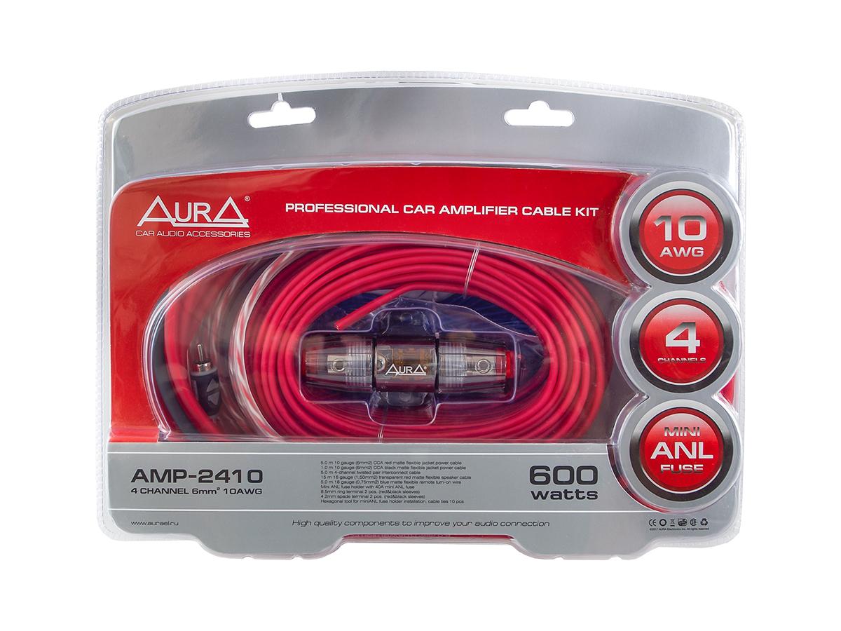 AMP-2410