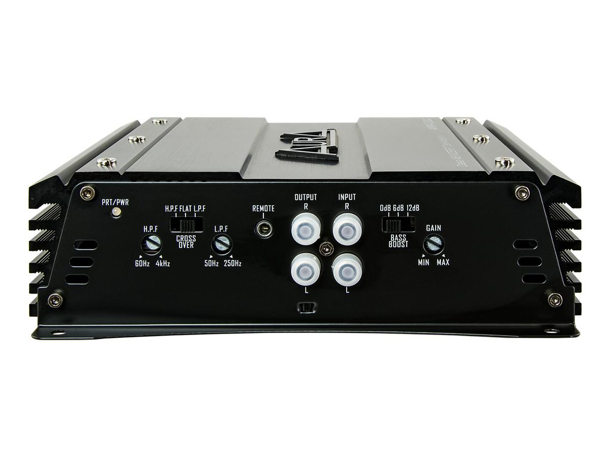 AMP-260_05