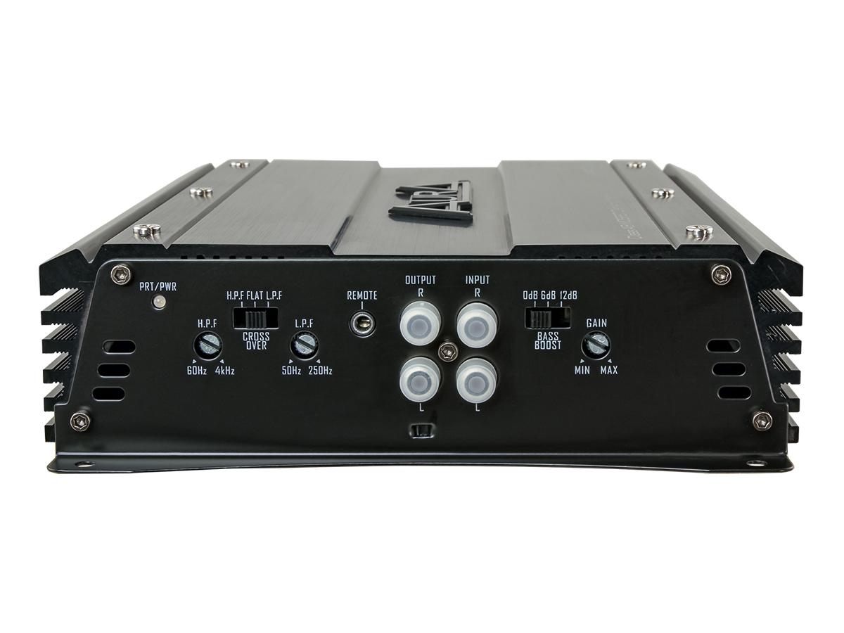 AMP-280_05