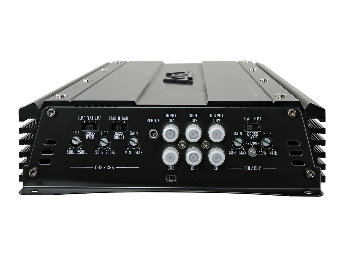 AMP-4100_05