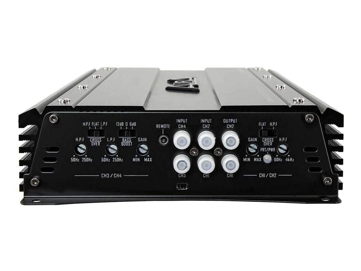 AMP-460_05