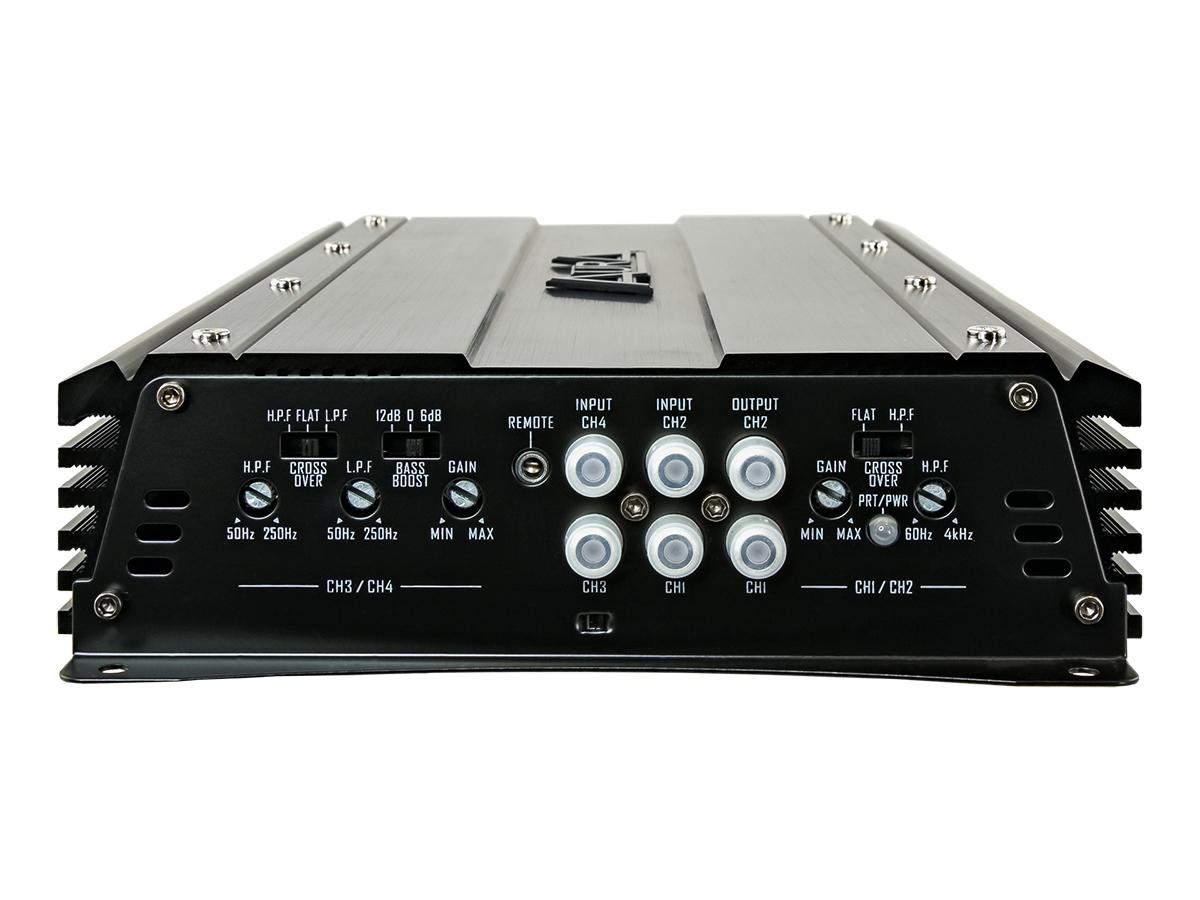 AMP-480_05