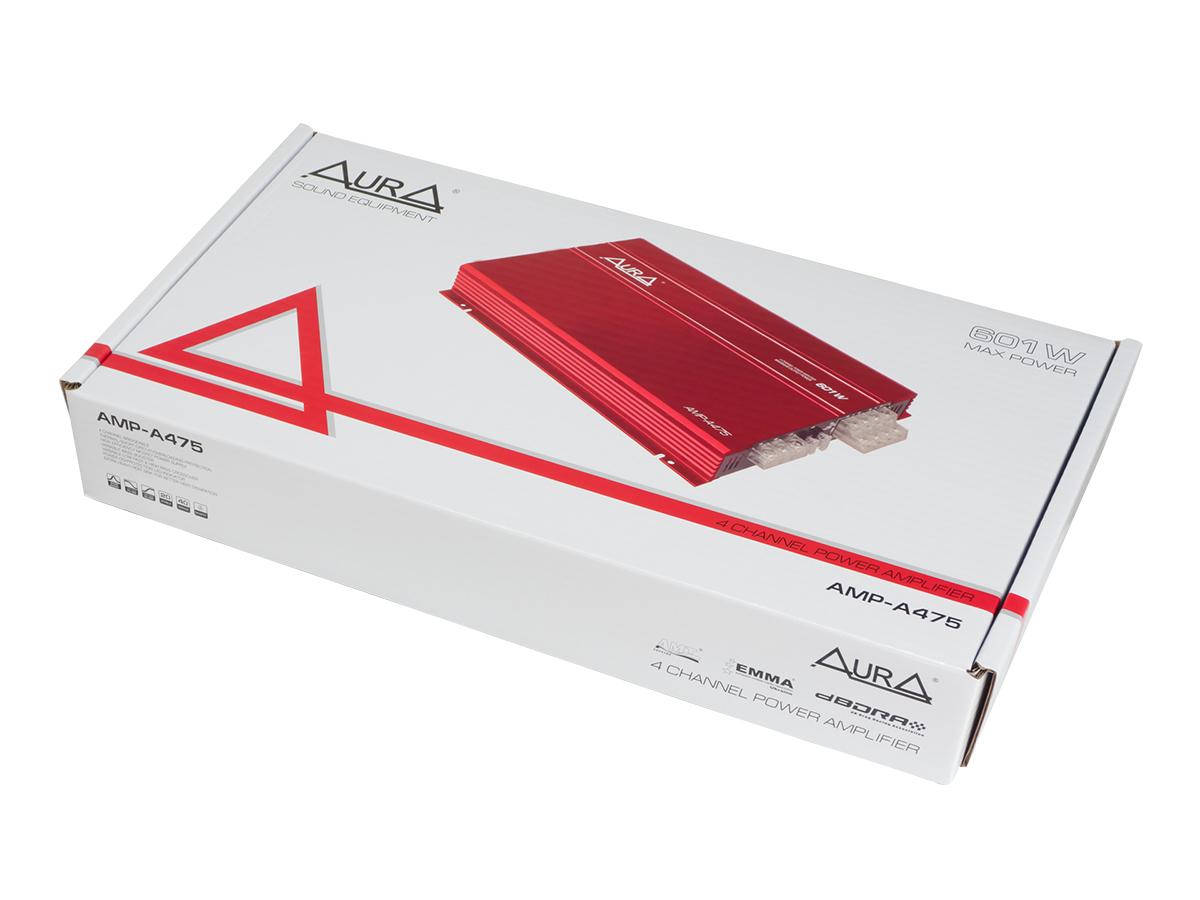 AMP-A475_3