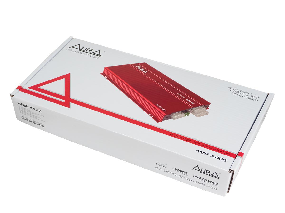 AMP-A495_3
