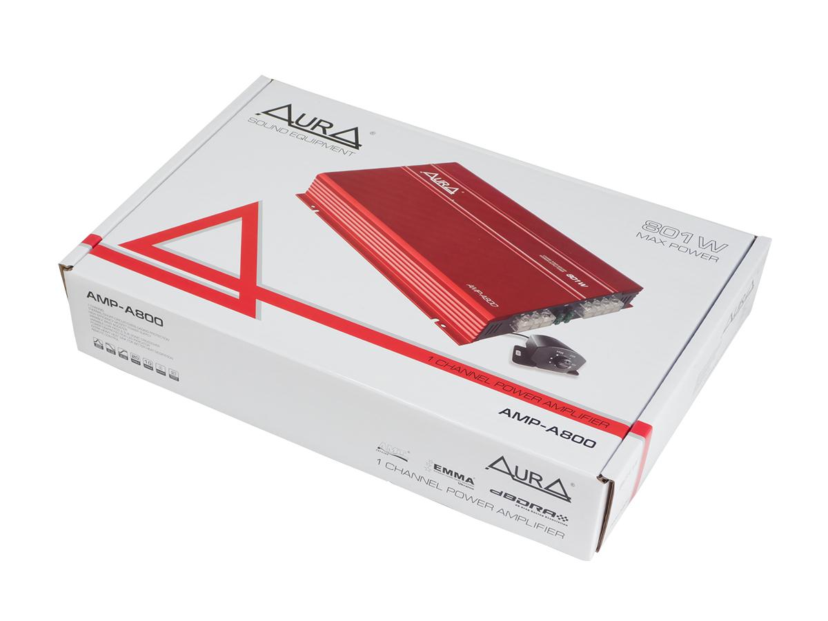 AMP-A800_3