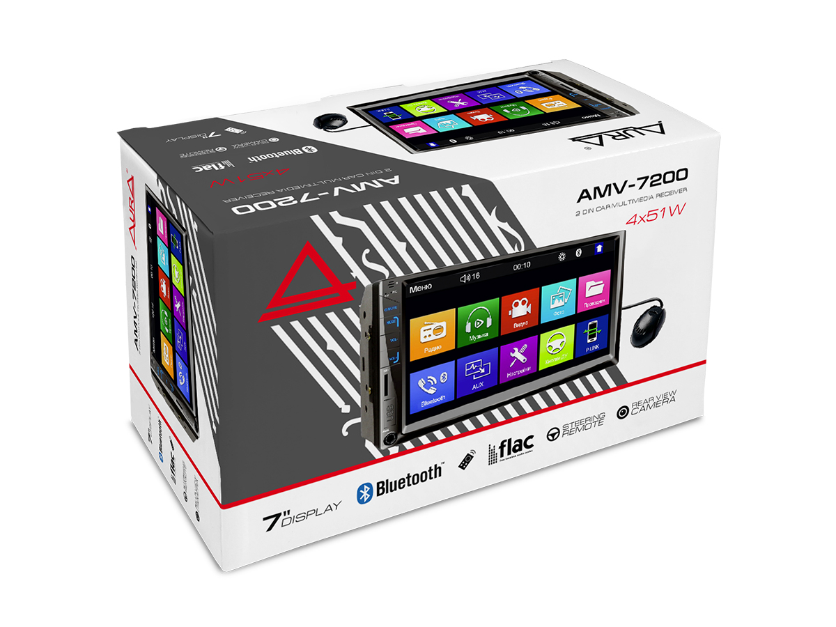 AMV-7200_box