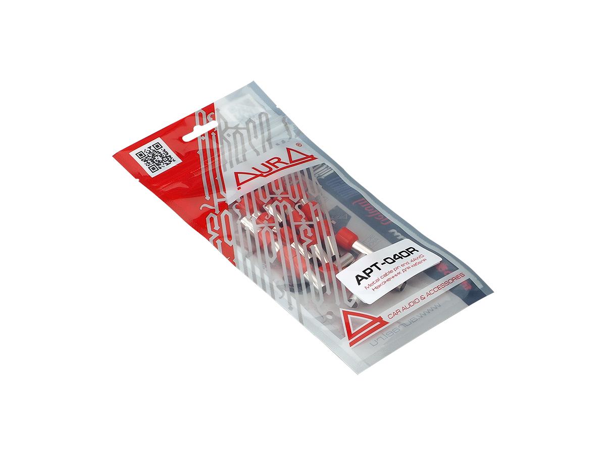 APT-040R_package