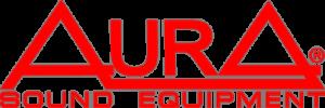 aura_logo_new_400x133
