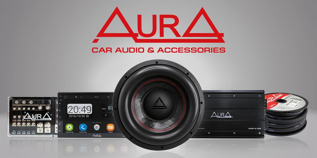 AurA_Product_Line_2019