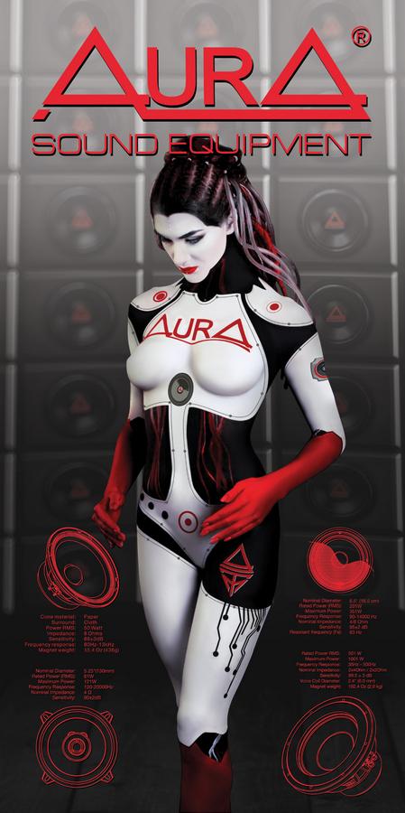 Cyborg_AurA