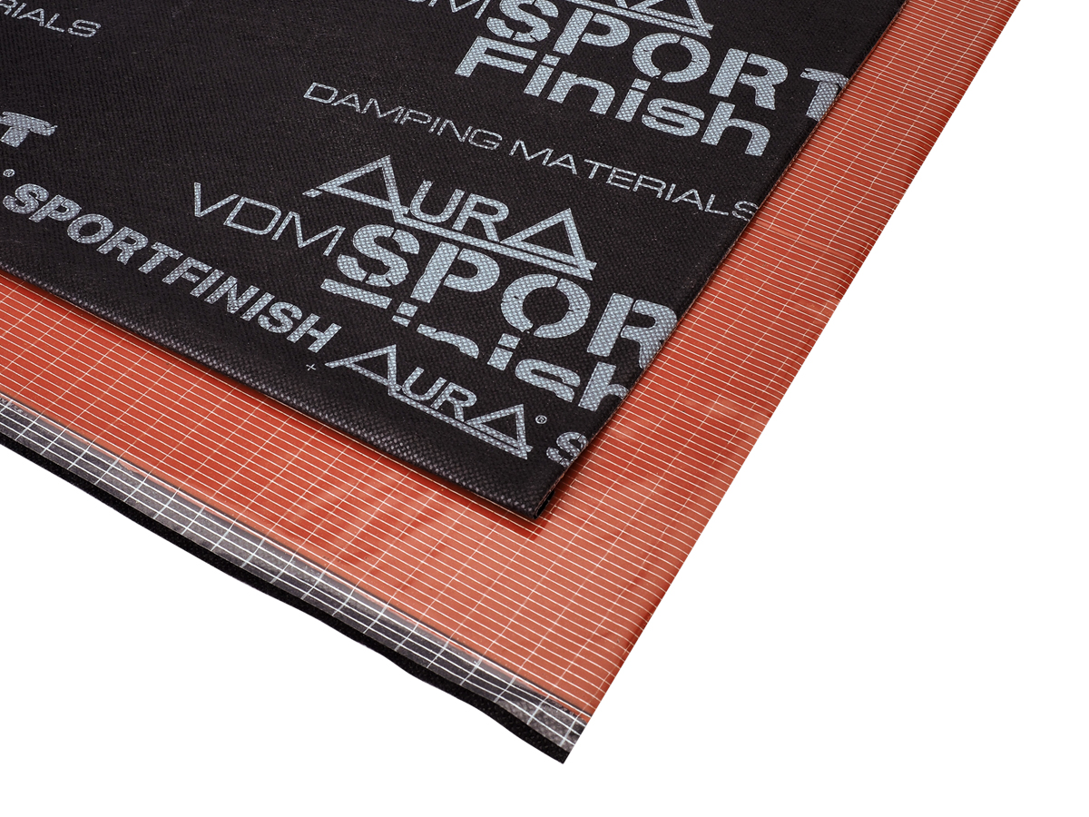 VDM-SPORT FINISH_1