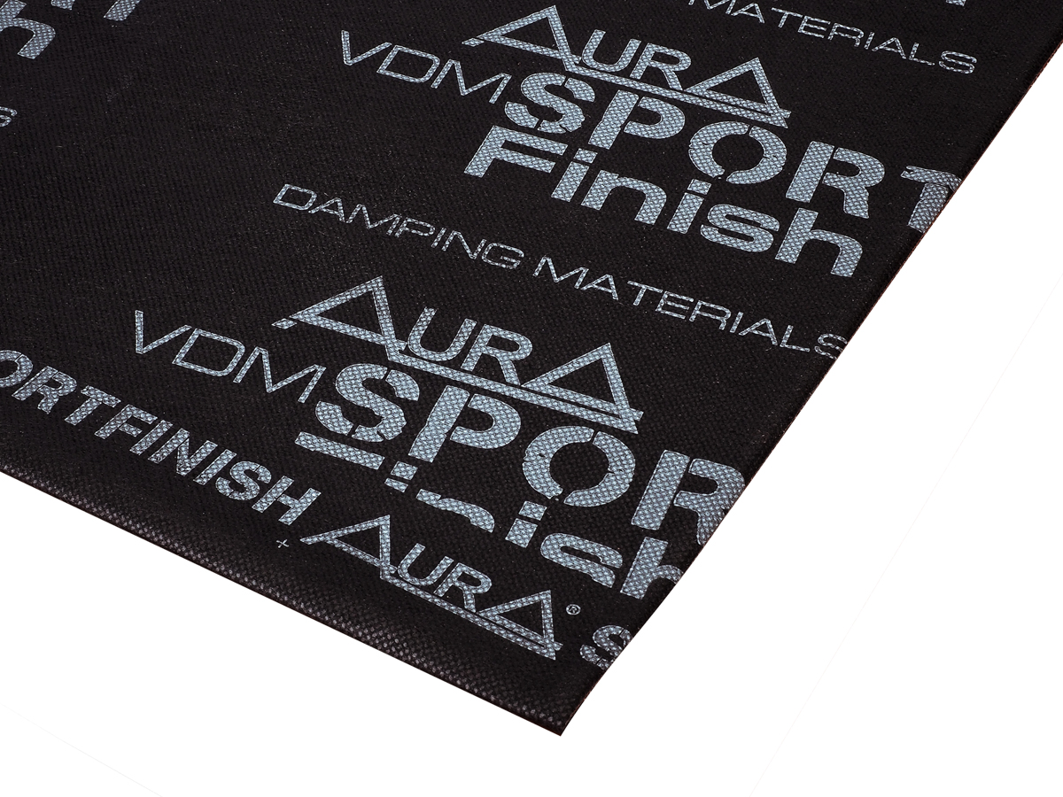 VDM-SPORT FINISH_2