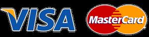 visa-logo_1418
