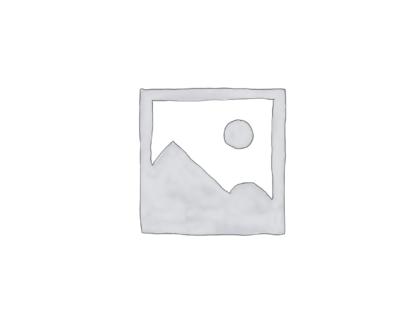 woocommerce-placeholder-420×315-2